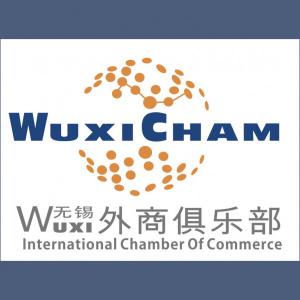 WuxiCham Winter Bazaar