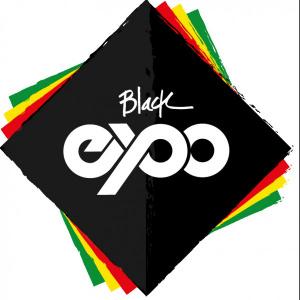 BlackEXPO Beijing