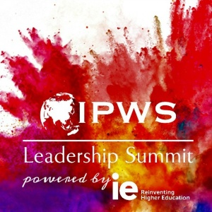 IPWS Leadership Summit featuring the Women Leadership Awards