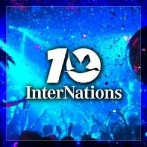 InterNations 10th Anniversary