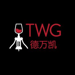 Wine Tasting of Sparkling Wine
