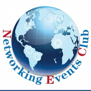 Networking Events Club(NEC)