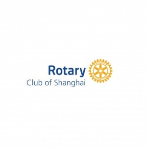 30 June RCS Weekly Meeting