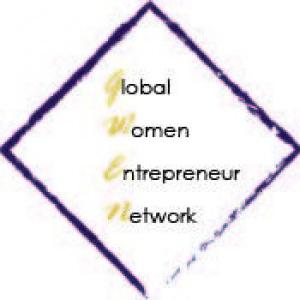 Global Women Entrepreneur Network G.W.E.N.