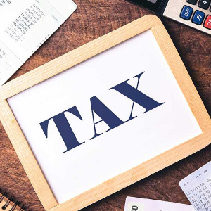 Will Expats Pay Global Tax?