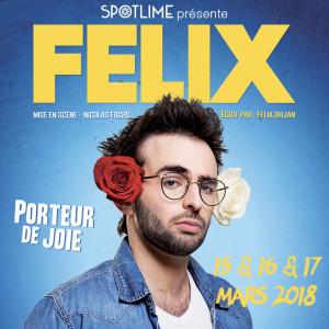 Félix dans