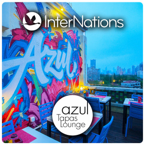InterNations Shanghai | Azul