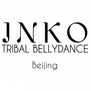 Inko Tribal Bellydance