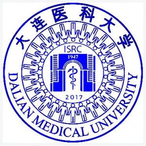 ISRC   DMU