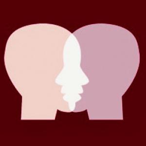 Die Kraft der Empathie in vier Schritten! Einführung in Empathische Kommunikation nach Marshall Rosenberg