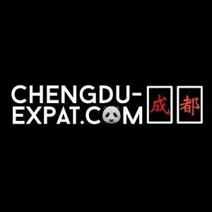Chengdu-Expat