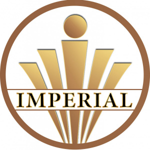 Imperial International Competitions