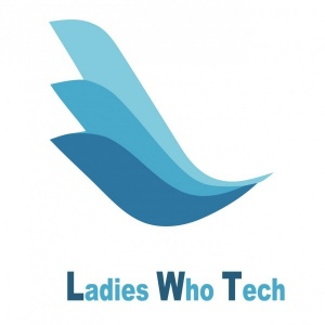 Ladies Who Tech: Debugging The Gender Gap Movie Night