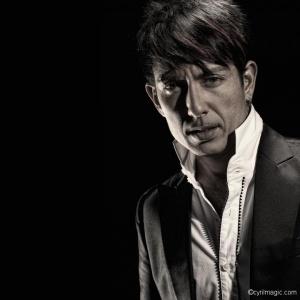 Blackstone LIVE - 特邀嘉宾 Cyril Takayama 10/08