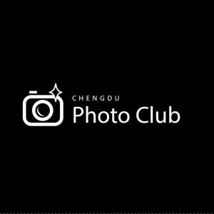 Chengdu Photo Club Group