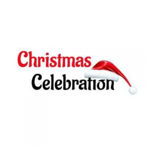 ISQ Christmas Celebration   ISQ 圣诞庆典   ISQ 크리스마스 기념행사