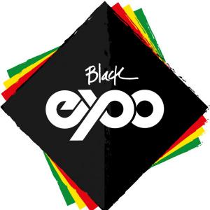 BlackEXPO