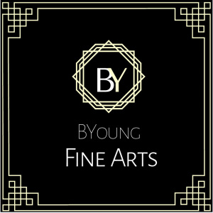 BYoung  Fine Arts