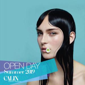 Open Day Summer 2019