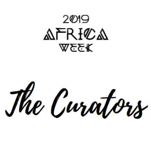 2019 AW The Curators