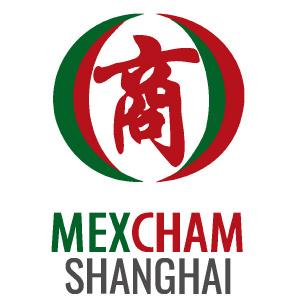 MEXCHAM Shanghai