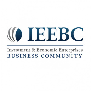 Investment & Economic Enterprises Business Community