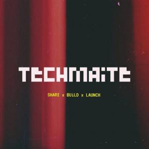 Tacos & Tech Talk Tuesdays!