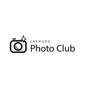 Chengdu International Photography Club