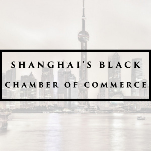 How to find a Chinese investors (Powered by Black X)