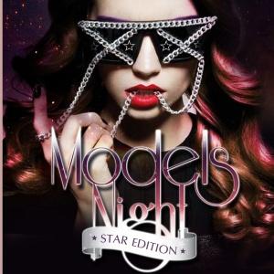 Models Night - Star Edition