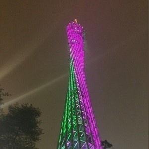 Guangzhou F&B Industry Night