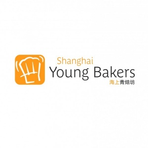Shanghai Young Bakers 海上青焙坊