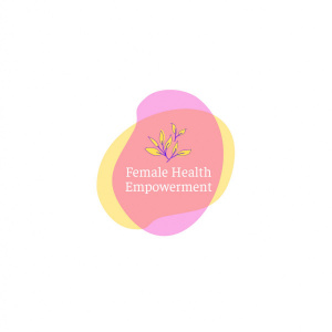 Female Health Empowerment Conference