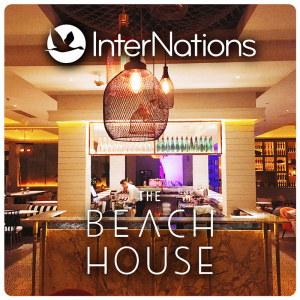 InterNations Shanghai | The Beach House