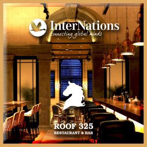 InterNations Shanghai   Roof 325
