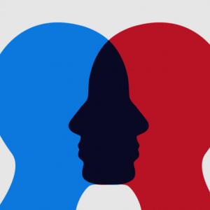 Die Kraft der Empathie in vier Schritten! Einführung in die Gewaltfreie Kommunikation