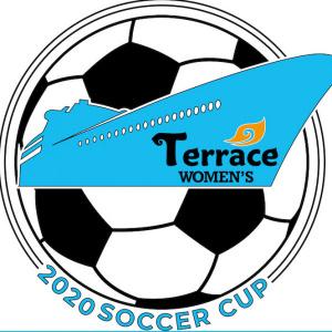 TERRACE WOMEN´S SOCCER CUP 2020