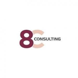 8C Consulting