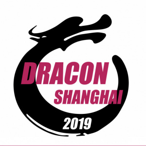 District Rotaract Conference 2019 - DRaCon SHANGHAI