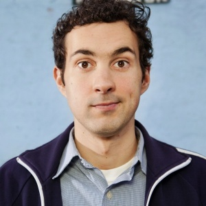KFK Presents: Mark Normand - Hangzhou Sept 13