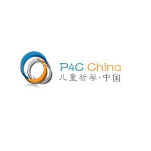 P4C China