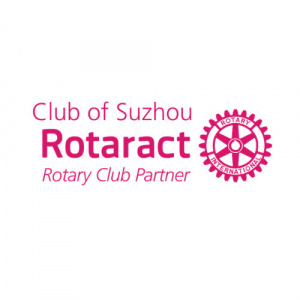 Rotaract  Suzhou