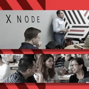 XNode Pitching Workshop | 20 February 7PM