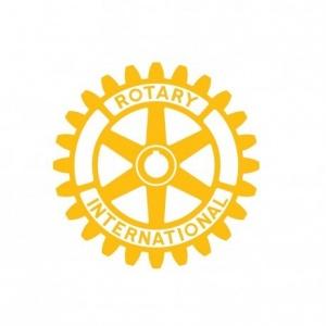 Rotary Board Meeting