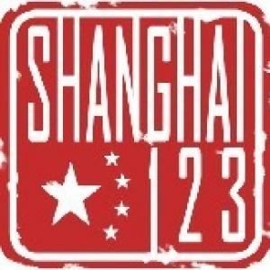 Shanghai 123