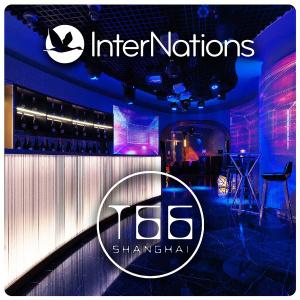 InterNations Shanghai | T66