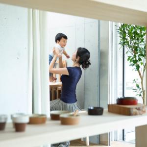 """""""妈咪力UP"""" - 了解你的孩子,做高功能的母亲 - 育婴分享会"""