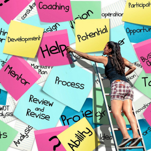Intrapreneurship - The New Secret Weapon of the Business World