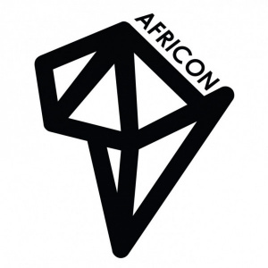 AfriCon Africa