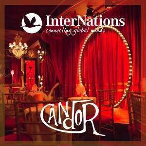 InterNations Shanghai | Candor